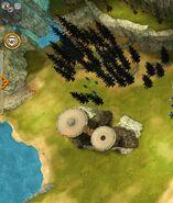 SOD-Wilderness3