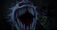 Screaming Death 12 Night of Hunters 2