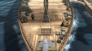 BetweenARockAndAHardPlace-DHShip1
