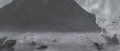 HTTYD1-HelheimGate-DragonIsland
