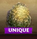 Meatlug Mate egg