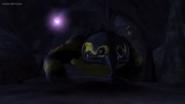 Cavern Crasher 104