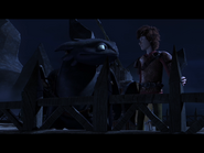 HiccupandToothless(194)
