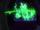 Trained Glowing Boneknapper