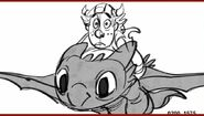 GotNF Storyboard 08