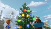 HH - The decorated tree.jpg