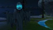 SOD-Dreadfall Quests 18