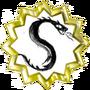 Dragonmarker