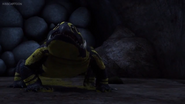 Cavern Crasher 132