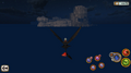 SOD-ToothlessFlightClub-GronckleIsland4