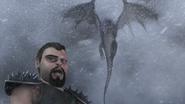 Skrill season 6 (3)