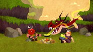 Book-of-dragons-disneyscreencaps.com-476