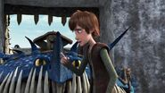 Dragons Defenders of Berk Season 2 Episode 18 Bing! Bam! Boom! Watch cartoons online, Watch anime online, English dub anime354