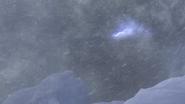 TripleCross-SkrillIsland2