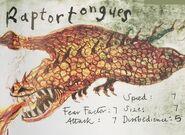 Raptortongue1