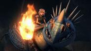 Return of Thor Bonecrusher9