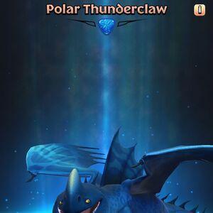 TU-PolarThunderclaw-TitleCard.jpeg