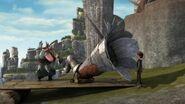 Dragons Defenders of Berk Season 2 Episode 18 Bing! Bam! Boom! Watch cartoons online, Watch anime online, English dub anime35