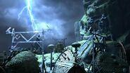 Dragons Riders of Berk Episode 13 When Lightning Strikes Watch cartoons online, Watch anime online, English dub anime402