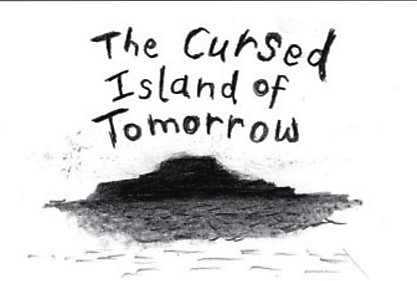 Island of Tomorrow