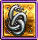 Snake-RoB