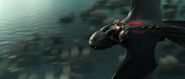 ToothcupFlying-HTTYD3Trailer1