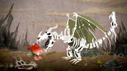 Book-of-dragons-disneyscreencaps.com-1482
