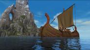 HtSaDTA-VikingShip1