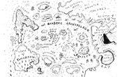 Map-HTSADS 1