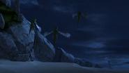 Sentinel season 6 (16)