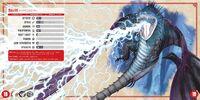 Skrill world of dragons