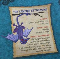 VampireSpydragon2