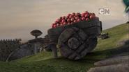 BingBamBoom-Apples1