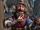 Johann / Biography