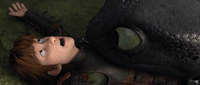 How-to-Train-Your-Dragon-2-22