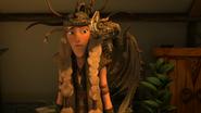 Wingnut season 6 (21)