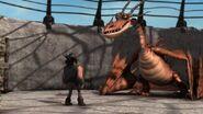 Dragons Riders of Berk Episode 10 Heather Report Part 1 Watch cartoons online, Watch anime online, English dub anime327