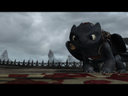 Toothless(66)