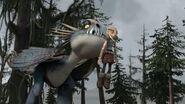 Dragons Riders of Berk Episode 17 Breakneck Bog Watch cartoons online, Watch anime online, English dub anime222