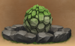 Sentinel Egg.png