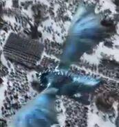 Unknown Dragon 5