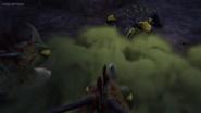 Cavern Crasher 55