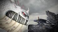 Dragons Defenders of Berk Season 2 Episode 20 Cast Out, Part II Watch cartoons online, Watch anime online, English dub anime1377