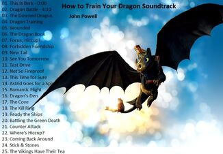 HTTYD Soundtrack.jpg