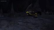 Cavern Crasher 68