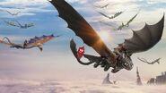 Dreamscape Flight Academy