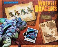 HTTYD-LSbook-WrestleDragons1