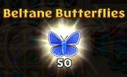 ROB-Beltane Butterflies