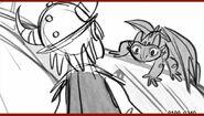 GotNF Storyboard 01