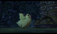 Chicklet 2